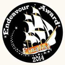 endeavor_award_finalist